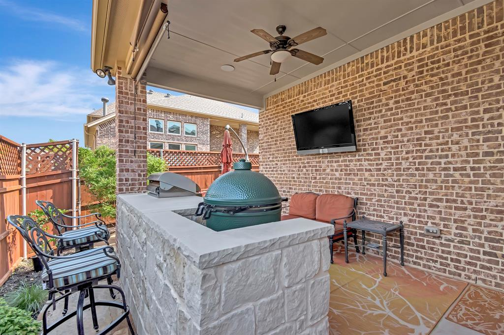 417 Chestnut  Lane, Roanoke, Texas 76262 - acquisto real estate best realtor westlake susan cancemi kind realtor of the year
