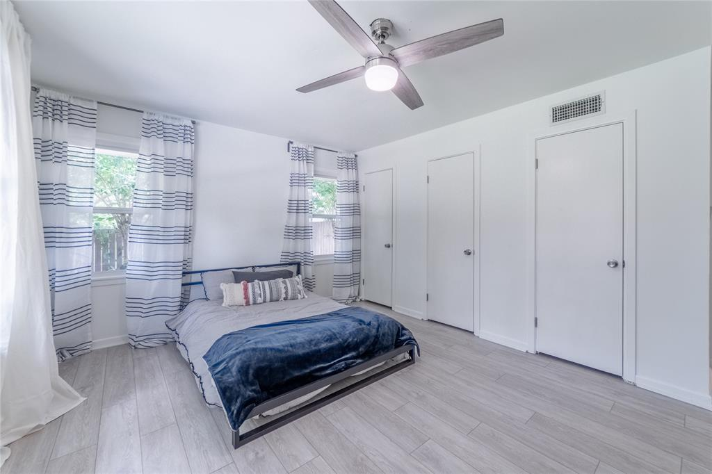 4029 Piedmont  Road, Fort Worth, Texas 76116 - acquisto real estate best frisco real estate agent amy gasperini panther creek realtor
