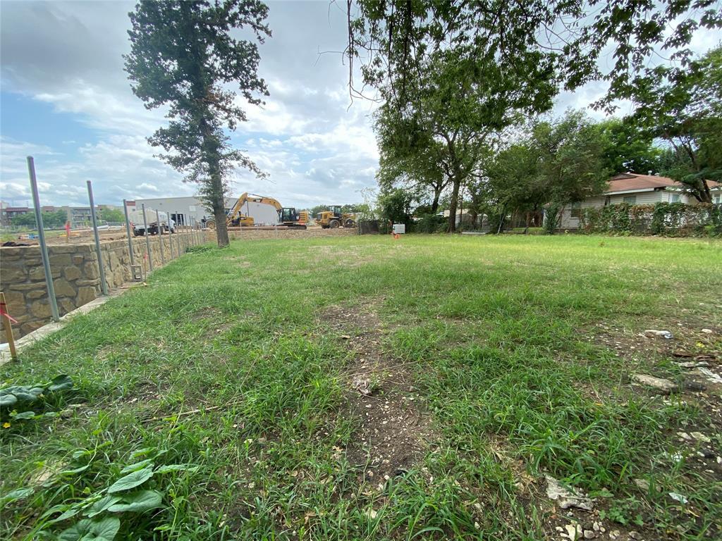 6907 Mohawk  Drive, Dallas, Texas 75235 - acquisto real estate best allen realtor kim miller hunters creek expert