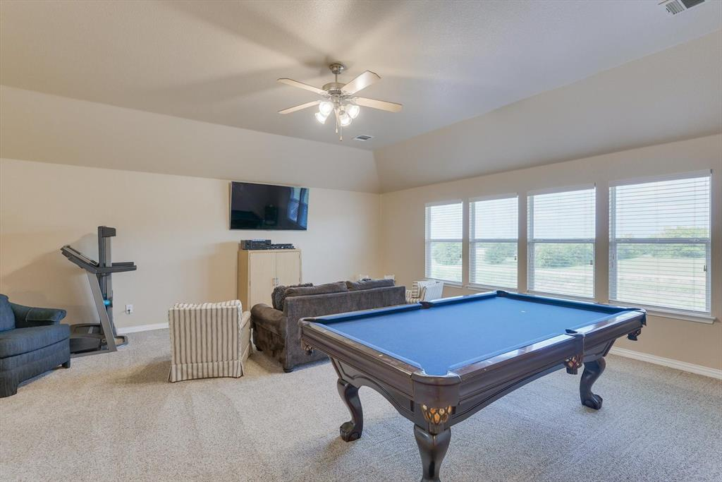4821 Lemon Grove  Drive, Fort Worth, Texas 76135 - acquisto real estate best realtor westlake susan cancemi kind realtor of the year