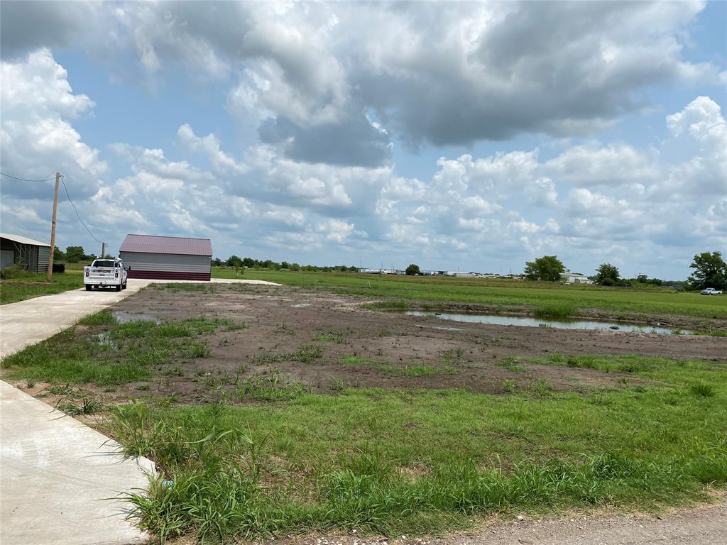 2130 County Road 2130  Greenville, Texas 75402 - acquisto real estate best the colony realtor linda miller the bridges real estate