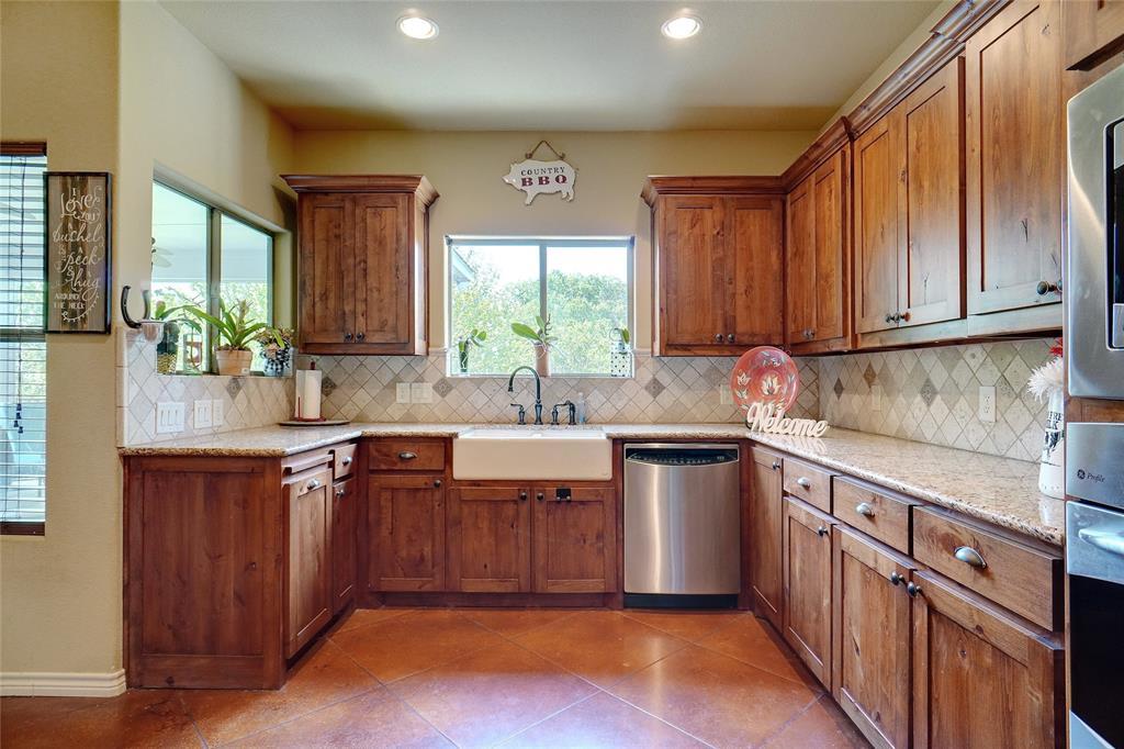 207 Goodson  Way, Denton, Texas 76207 - acquisto real estate best real estate company in frisco texas real estate showings