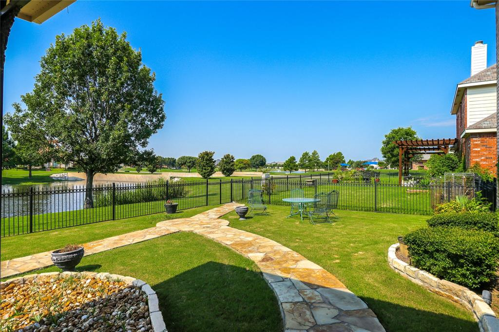 4141 History  Circle, Frisco, Texas 75034 - acquisto real estate best negotiating realtor linda miller declutter realtor