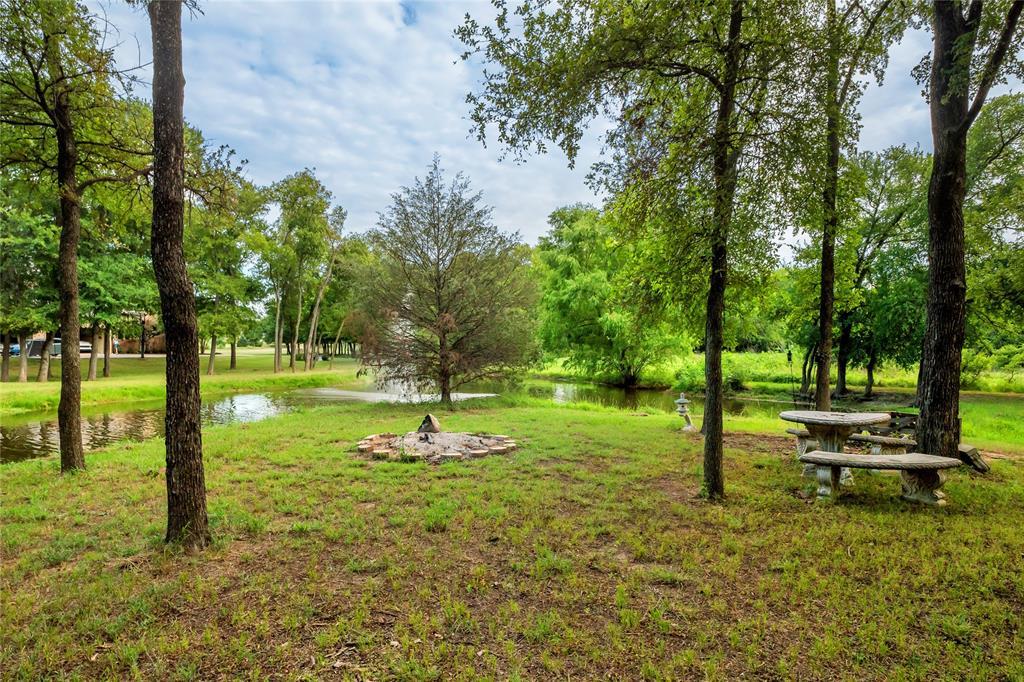 1325 Appaloosa  Circle, Bartonville, Texas 76226 - acquisto real estate best luxury home specialist shana acquisto