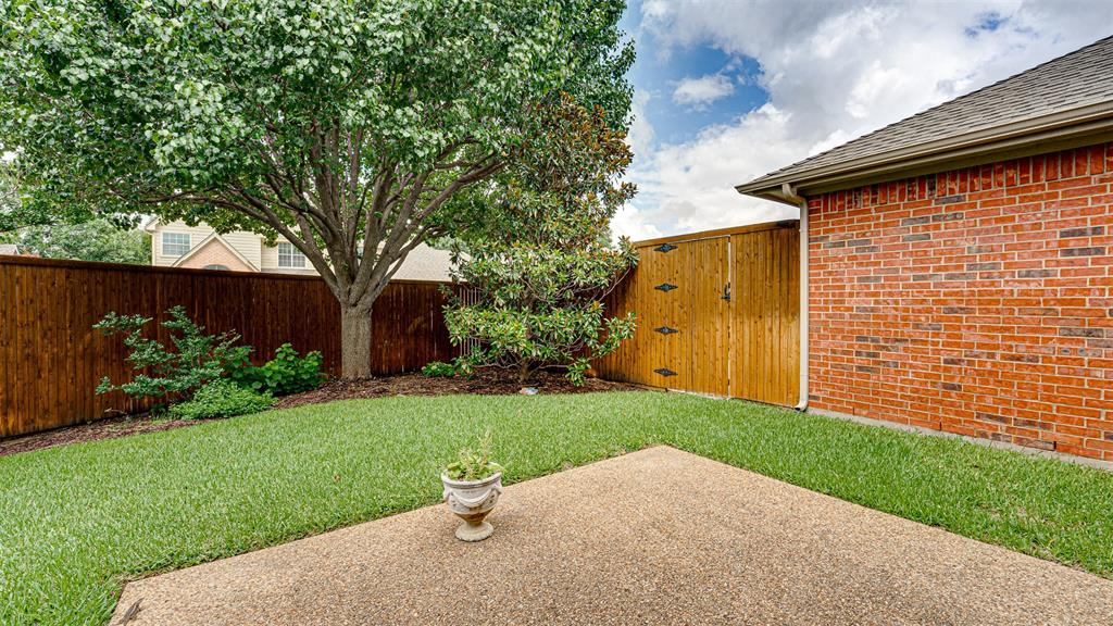 3617 Branchwood  Drive, Plano, Texas 75093 - acquisto real estate best luxury home specialist shana acquisto