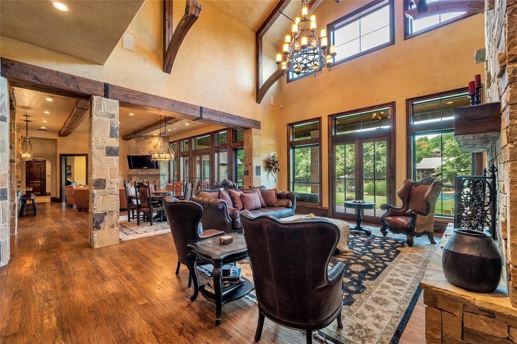 1325 Appaloosa  Circle, Bartonville, Texas 76226 - acquisto real estate best listing agent in the nation shana acquisto estate realtor