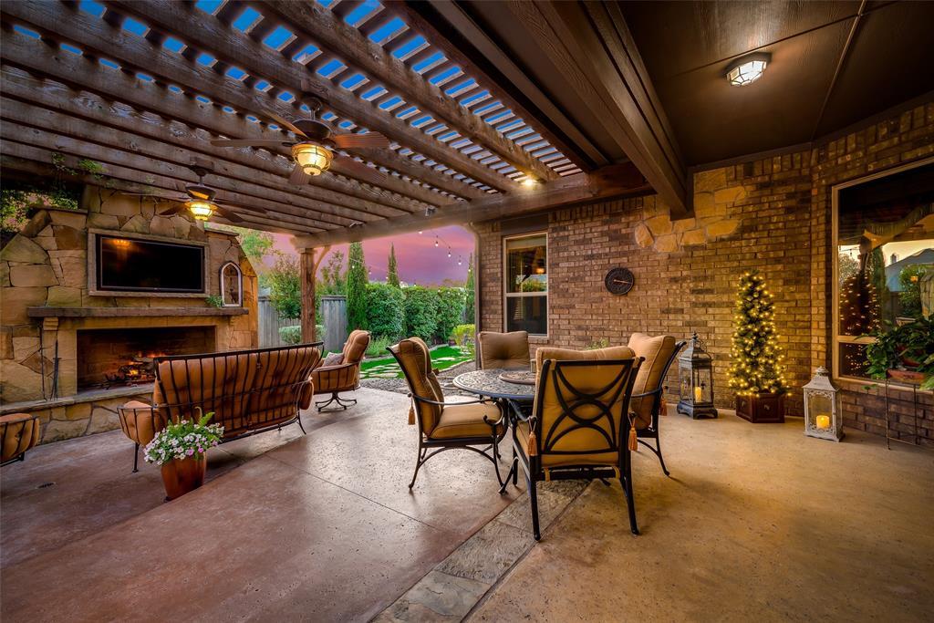1712 Adalina  Drive, Keller, Texas 76248 - acquisto real estate best relocation company in america katy mcgillen