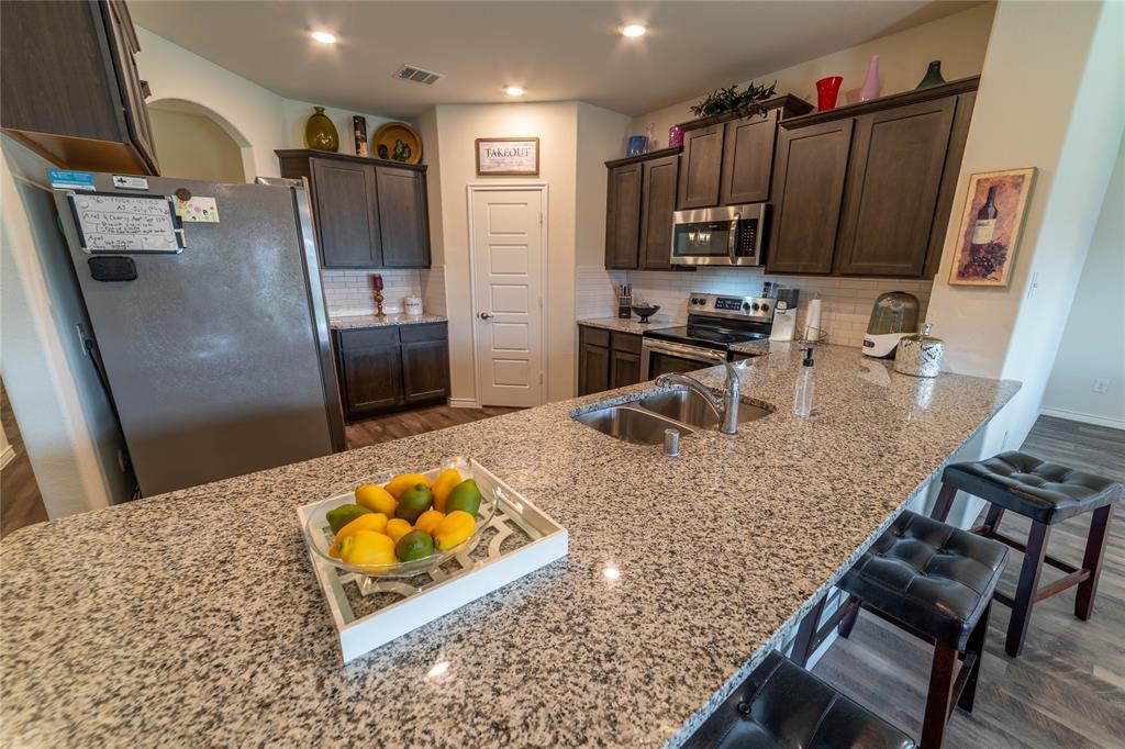 245 Stevenson  Landing, Royse City, Texas 75189 - acquisto real estate best luxury buyers agent in texas shana acquisto inheritance realtor