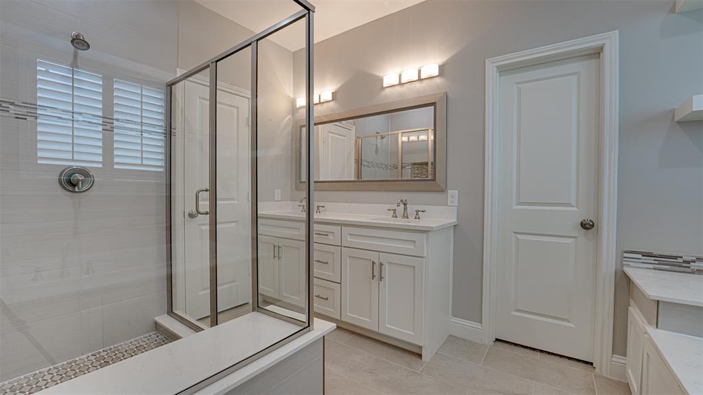 8206 Chesham  Drive, Rowlett, Texas 75088 - acquisto real estate best photo company frisco 3d listings