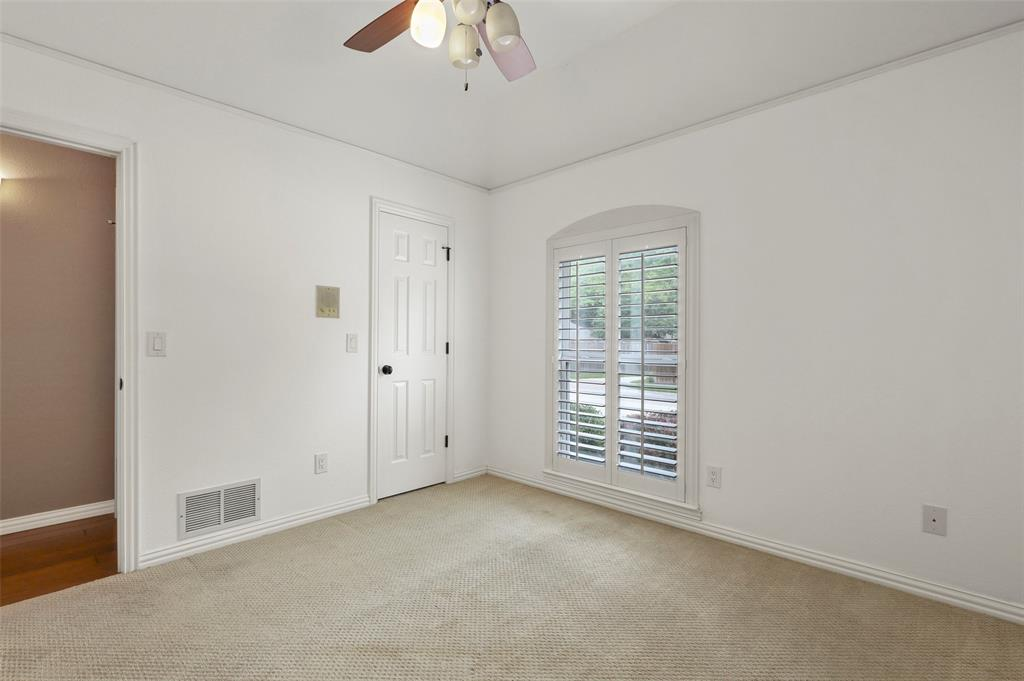 1437 Eden Valley  Lane, Plano, Texas 75093 - acquisto real estate best style realtor kim miller best real estate reviews dfw