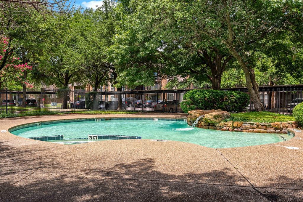 8109 Skillman  Street, Dallas, Texas 75231 - acquisto real estate best plano real estate agent mike shepherd