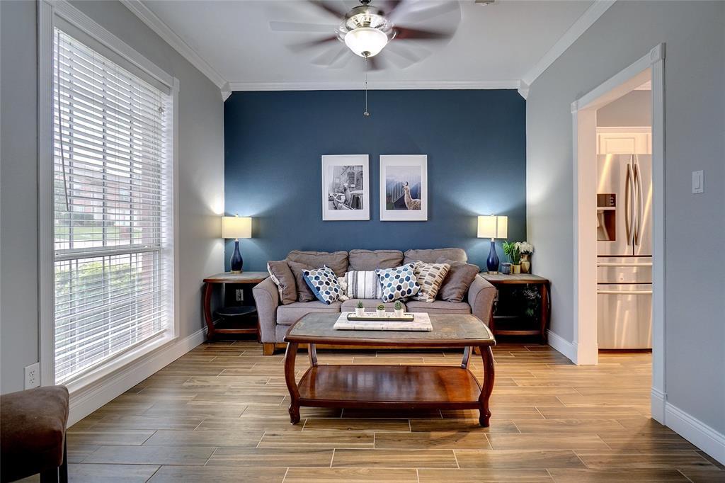 118 Deerpath  Road, Hickory Creek, Texas 75065 - acquisto real estate best allen realtor kim miller hunters creek expert