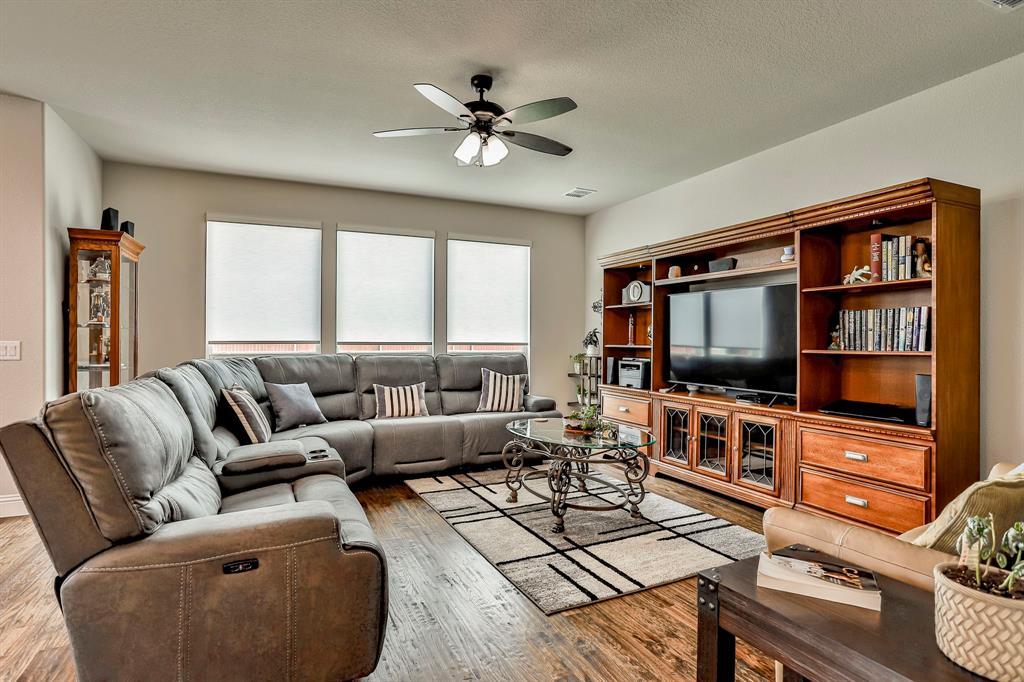 537 Tierra Vista  Way, Fort Worth, Texas 76131 - acquisto real estate best luxury buyers agent in texas shana acquisto inheritance realtor