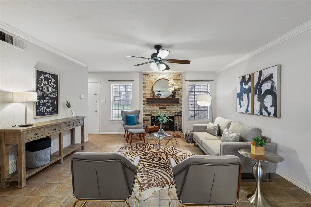 7609 Pebblestone  Drive, Dallas, Texas 75230 - acquisto real estate best highland park realtor amy gasperini fast real estate service
