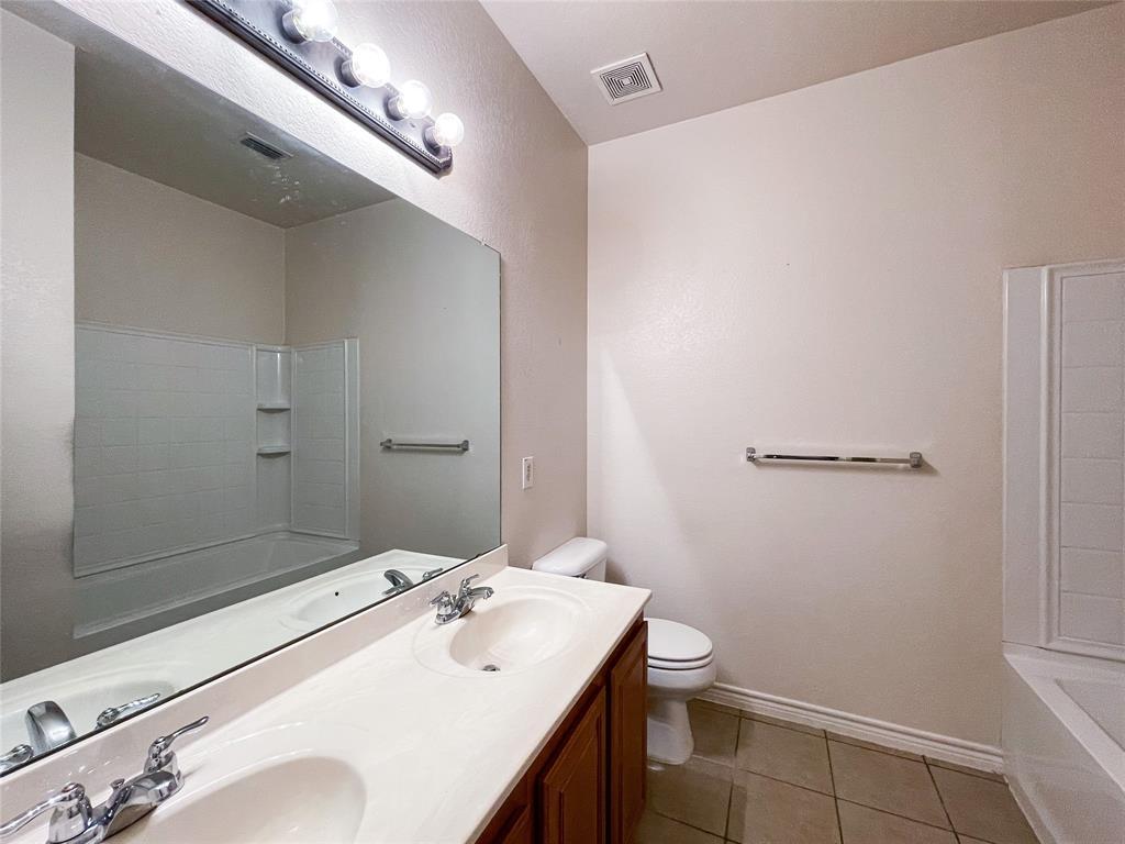 1738 Summerwood  Lane, Cedar Hill, Texas 75104 - acquisto real estate best realtor westlake susan cancemi kind realtor of the year