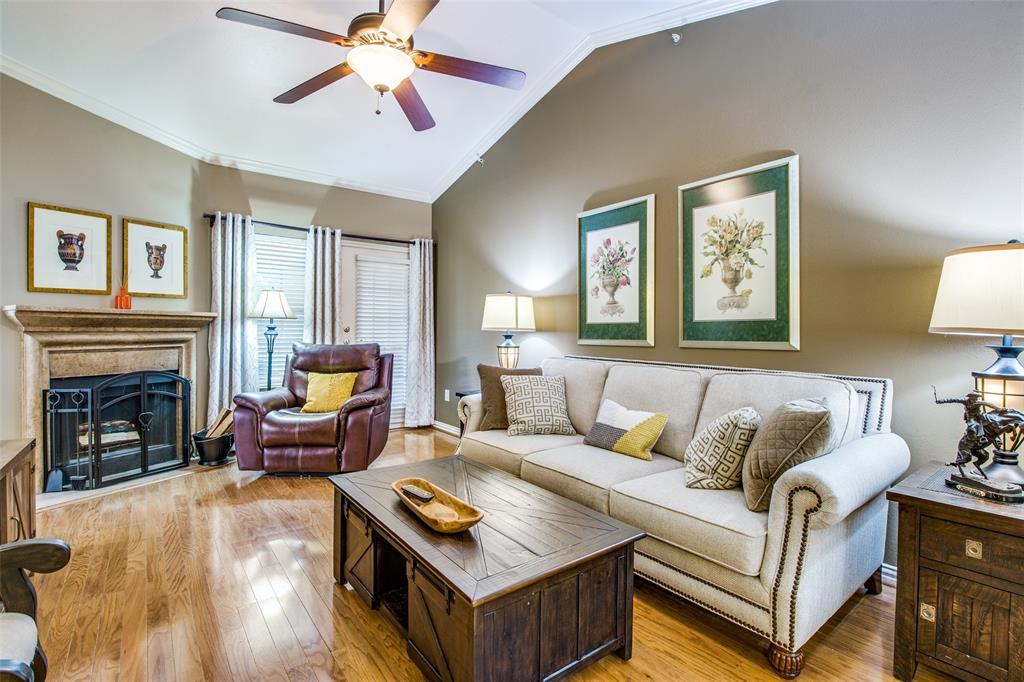 2601 Preston  Road, Plano, Texas 75093 - acquisto real estate best the colony realtor linda miller the bridges real estate