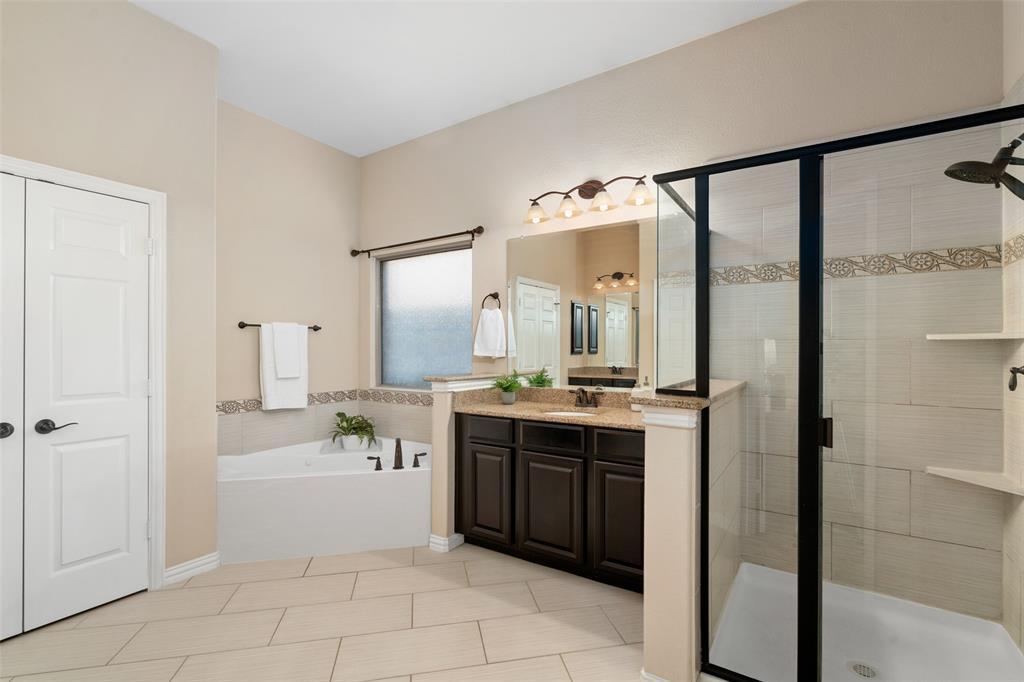 2508 Barranca  Way, McKinney, Texas 75069 - acquisto real estate best style realtor kim miller best real estate reviews dfw