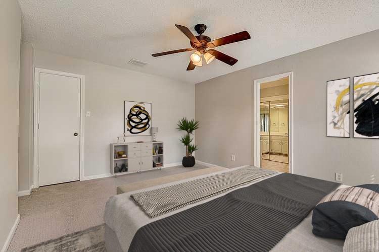 405 Kingsbridge  Court, Garland, Texas 75040 - acquisto real estate best allen realtor kim miller hunters creek expert