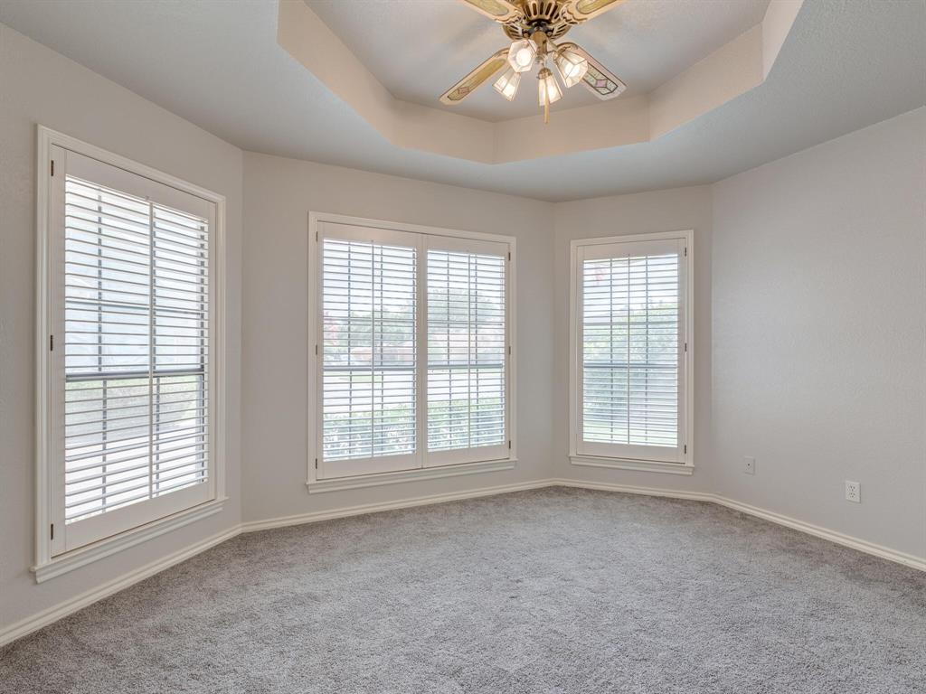 1409 Autumn Chase  Square, Bedford, Texas 76022 - acquisto real estate best style realtor kim miller best real estate reviews dfw