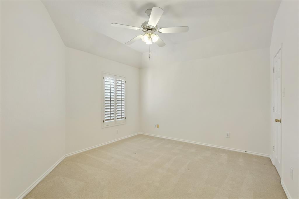 4105 Elmhill  Drive, Plano, Texas 75024 - acquisto real estate best designer and realtor hannah ewing kind realtor