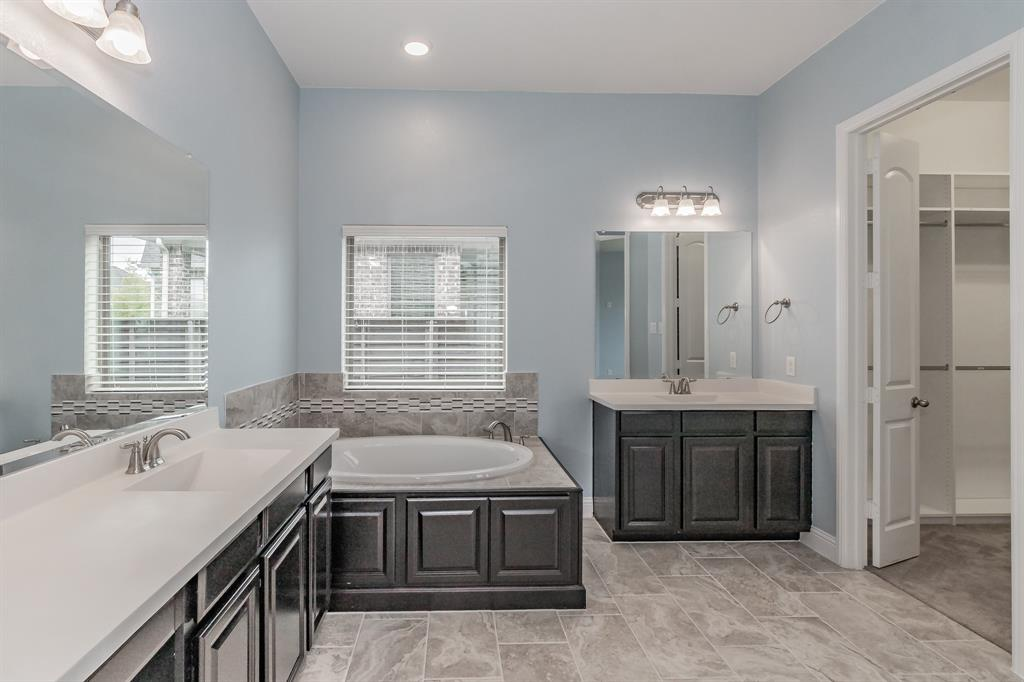 5100 Ember  Place, Little Elm, Texas 76227 - acquisto real estate best photos for luxury listings amy gasperini quick sale real estate