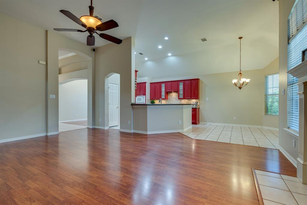 3417 Beckingham  Court, Flower Mound, Texas 75022 - acquisto real estate best real estate company in frisco texas real estate showings