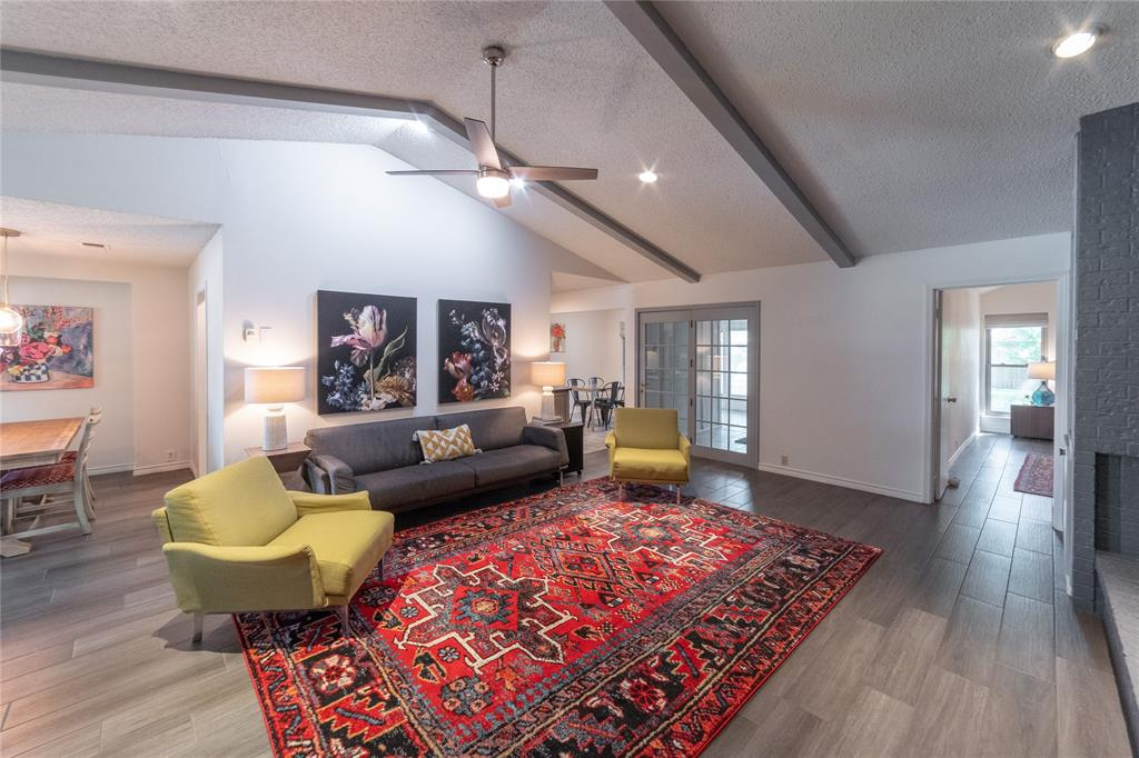 3413 Wayland  Drive, Fort Worth, Texas 76133 - acquisto real estate best the colony realtor linda miller the bridges real estate