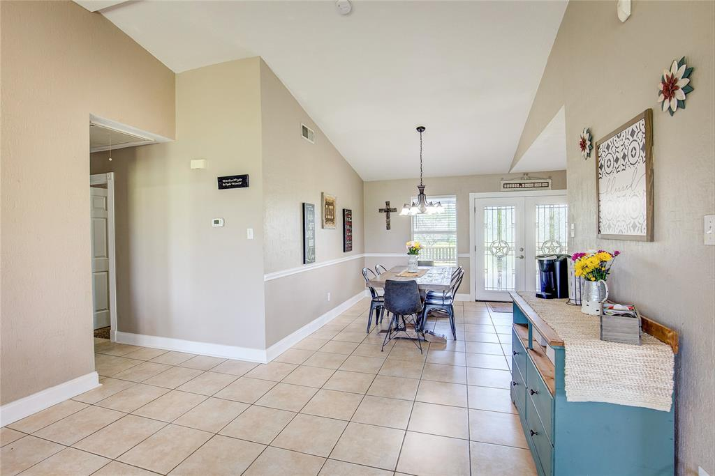 5750 Southfork  Drive, Royse City, Texas 75189 - acquisto real estate best real estate company to work for