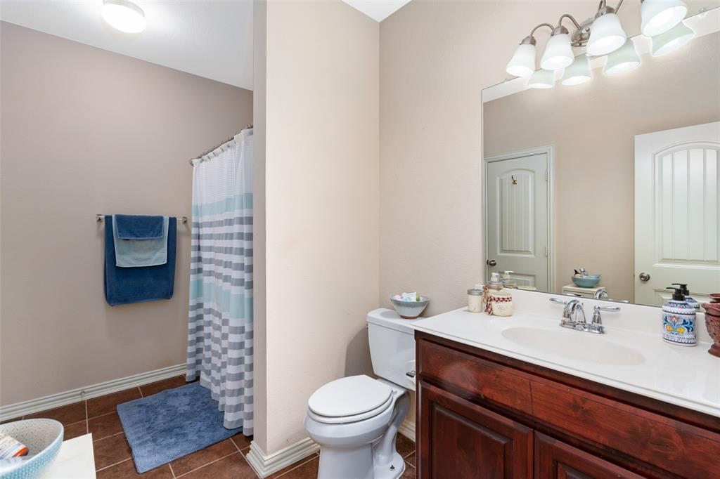 1901 Hidden Fairway  Drive, Wylie, Texas 75098 - acquisto real estate best frisco real estate agent amy gasperini panther creek realtor