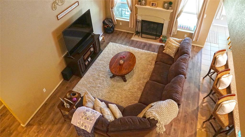 4511 Hummingbird  Drive, Sherman, Texas 75092 - acquisto real estate best celina realtor logan lawrence best dressed realtor