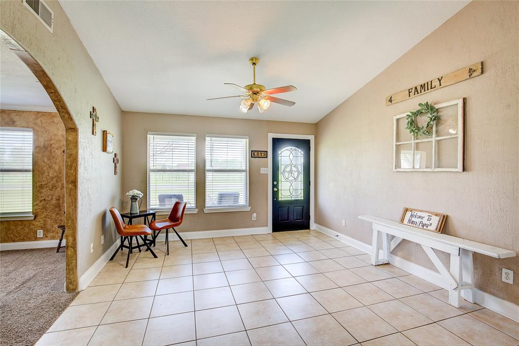 5750 Southfork  Drive, Royse City, Texas 75189 - acquisto real estate best celina realtor logan lawrence best dressed realtor