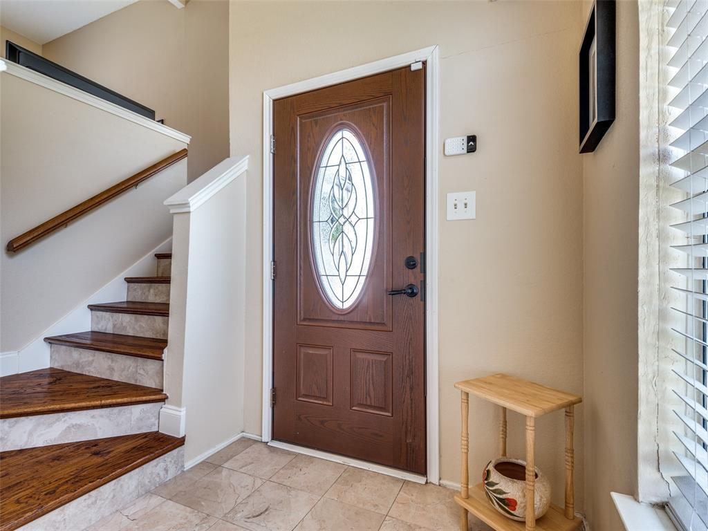 1607 San Francisco  Street, Carrollton, Texas 75007 - acquisto real estate best the colony realtor linda miller the bridges real estate