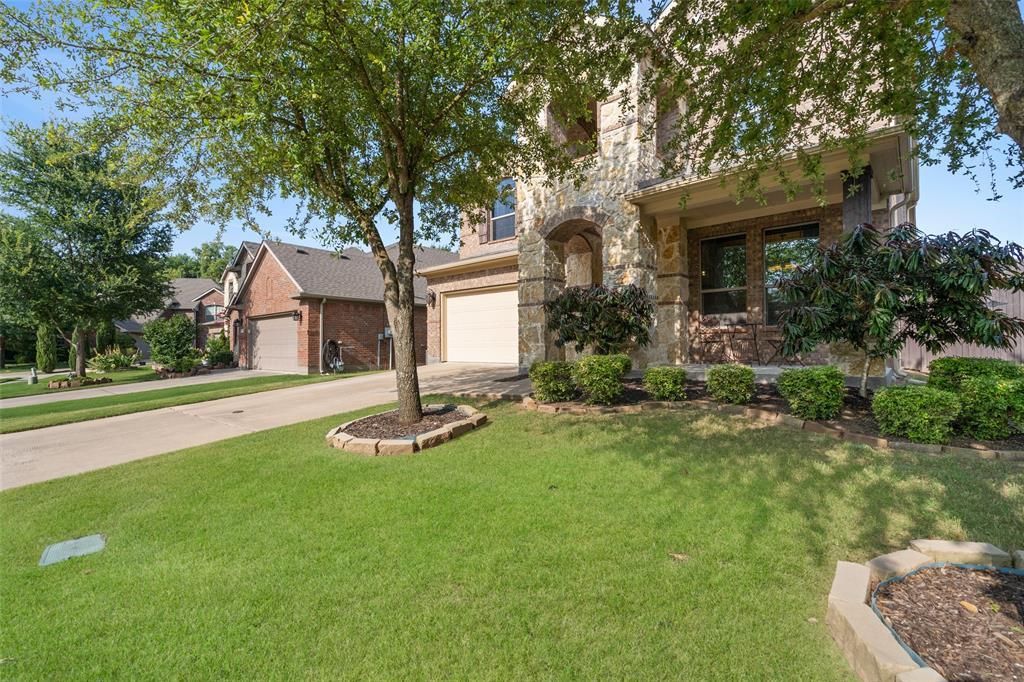 2508 Barranca  Way, McKinney, Texas 75069 - Acquisto Real Estate best plano realtor mike Shepherd home owners association expert