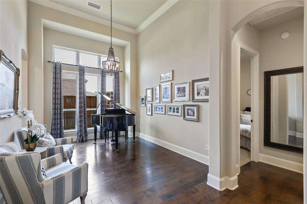 479 Dry Canyon  Drive, Frisco, Texas 75036 - acquisto real estate best celina realtor logan lawrence best dressed realtor