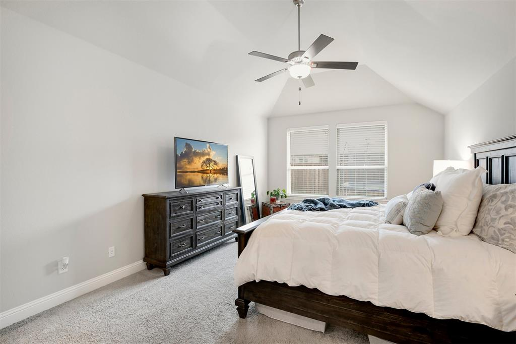 2825 Montreaux  The Colony, Texas 75056 - acquisto real estate best realtor dallas texas linda miller agent for cultural buyers