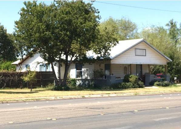 640 Grape  Street, Abilene, Texas 79601 - Acquisto Real Estate best plano realtor mike Shepherd home owners association expert