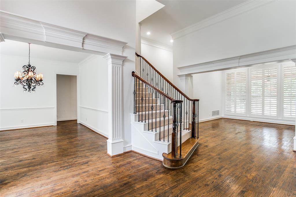 402 Wickham  Lane, Southlake, Texas 76092 - acquisto real estate best luxury buyers agent in texas shana acquisto inheritance realtor