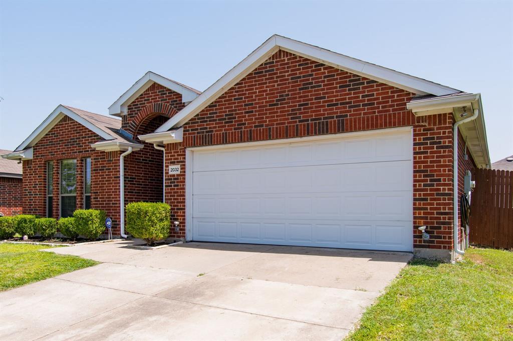 2032 Times  Road, Heartland, Texas 75126 - Acquisto Real Estate best mckinney realtor hannah ewing stonebridge ranch expert