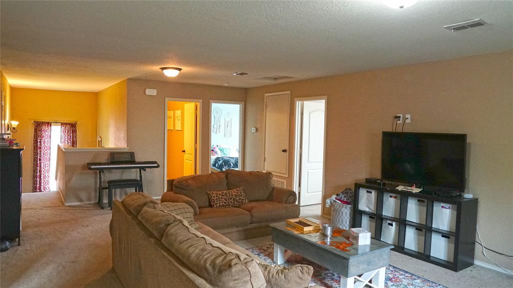 4511 Hummingbird  Drive, Sherman, Texas 75092 - acquisto real estate best luxury buyers agent in texas shana acquisto inheritance realtor