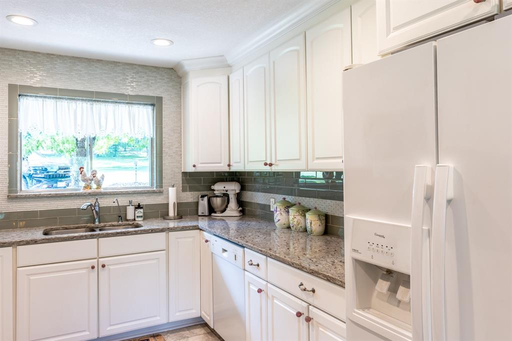254 County Road 2229  Mineola, Texas 75773 - acquisto real estate best photos for luxury listings amy gasperini quick sale real estate