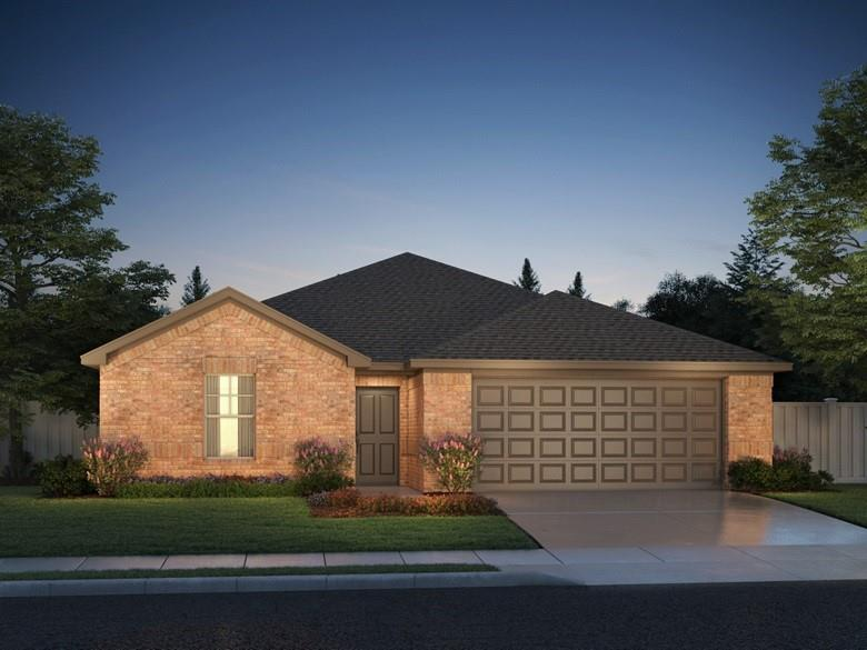 6045 Pathfinder  Trail, Fort Worth, Texas 76179 - Acquisto Real Estate best plano realtor mike Shepherd home owners association expert