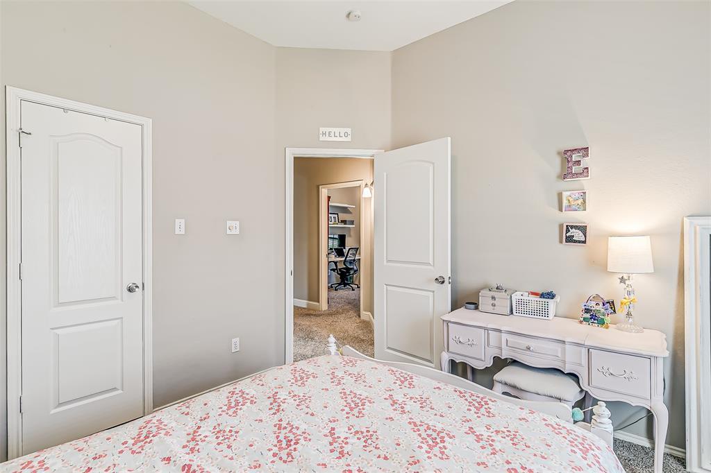 7308 Spring Oak  Drive, North Richland Hills, Texas 76182 - acquisto real estate best luxury home specialist shana acquisto