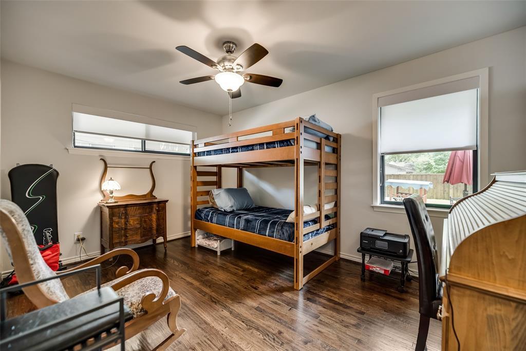925 Teakwood  Drive, Richardson, Texas 75080 - acquisto real estate best luxury buyers agent in texas shana acquisto inheritance realtor