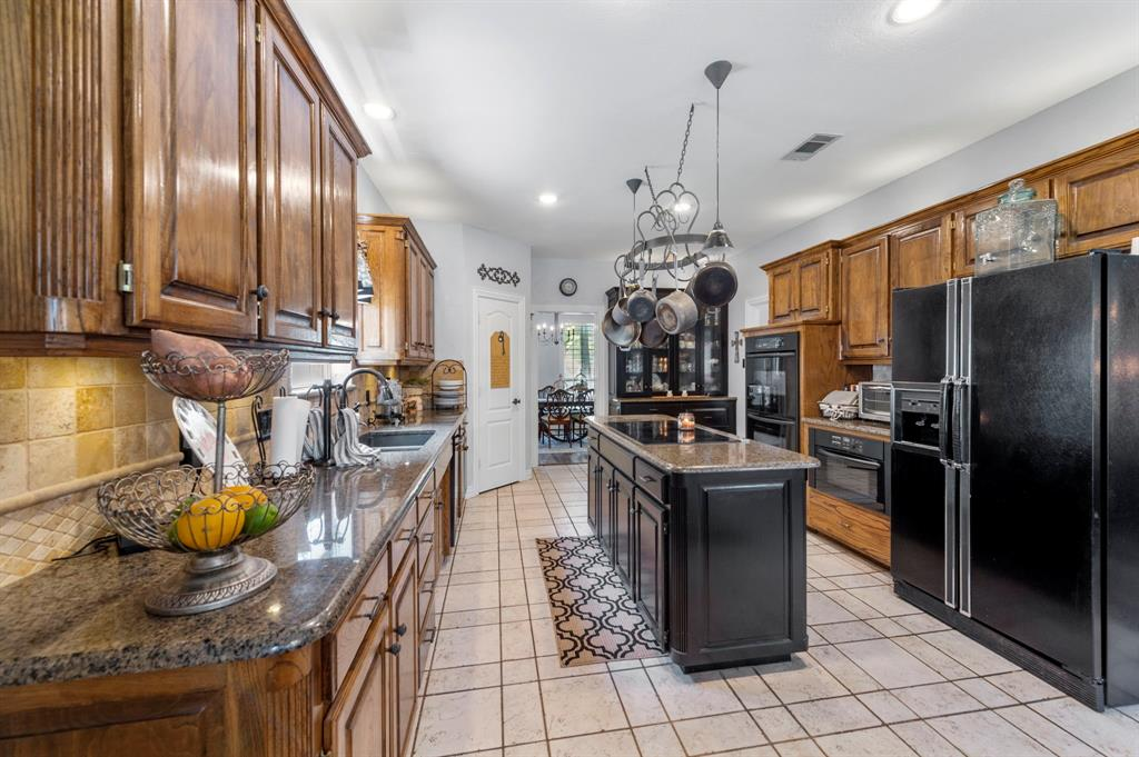 8324 Thorncrest  Court, North Richland Hills, Texas 76182 - acquisto real estate best listing listing agent in texas shana acquisto rich person realtor