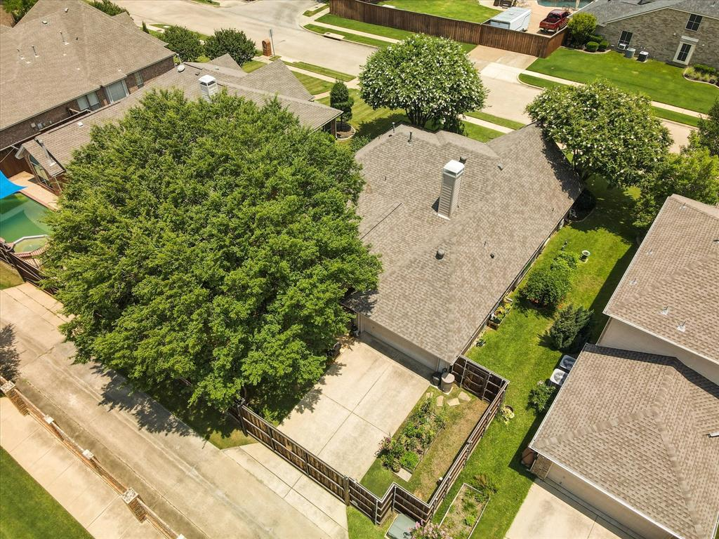 213 Longmeadow  Drive, Coppell, Texas 75019 - acquisto real estate best real estate follow up system katy mcgillen