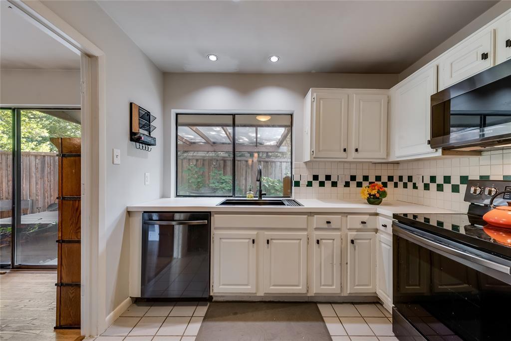 10918 Listi  Drive, Dallas, Texas 75238 - acquisto real estate best investor home specialist mike shepherd relocation expert