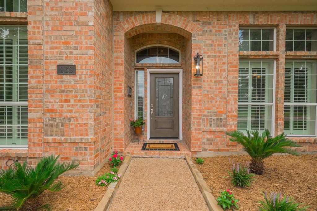 968 Gibbs  Crossing, Coppell, Texas 75019 - Acquisto Real Estate best mckinney realtor hannah ewing stonebridge ranch expert