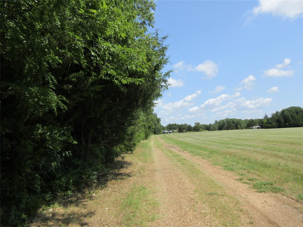 2107 County Road 3040  Bonham, Texas 75418 - Acquisto Real Estate best plano realtor mike Shepherd home owners association expert