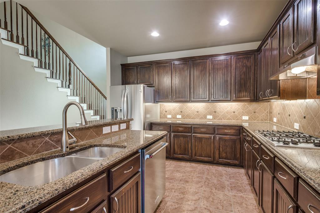 1201 Cypress Springs  Trail, McKinney, Texas 75072 - acquisto real estate best real estate company in frisco texas real estate showings