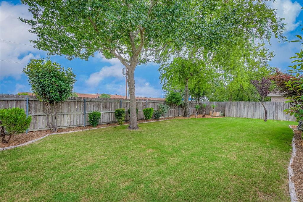 3005 Scenic Glen  Drive, Mansfield, Texas 76063 - acquisto real estate agent of the year mike shepherd